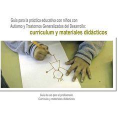 AUTISMO: DEFINICIÓN El autismo es un Trastorno Generalizado del Desarrollo, de origen biológico (tiene un importante componente genético o poligenético) qu