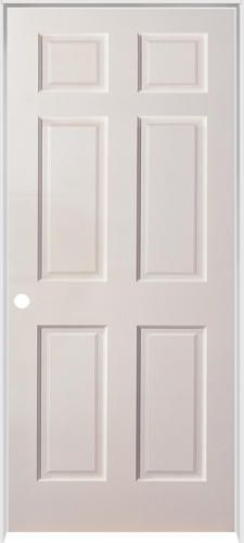 Bedroom Closet Doors 36 X 80 Home Decor