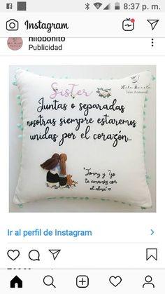 Bed Pillows, Pillow Cases, Hearts, Cats, Pillows