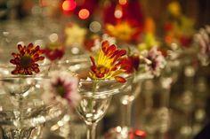 Wedding in Mati, Attica – Dimitri Chorianopoulos