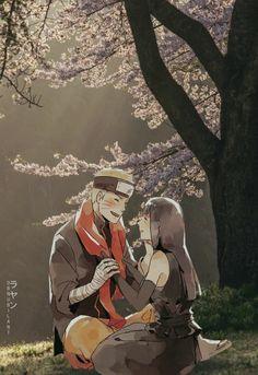 Naruto and hinata awwwwww that looks like my lover 😍😍😍😍😍😍😍😍😍😍😍😍😍😍😍😍😍😍😍😍😍😍😍😍😍😍😍😍😍😍 Naruhina, Naruto Uzumaki, Sarada Uchiha, Hinata Hyuga, Shikamaru, Naruto Family, Naruto Couples, Uzumaki Family, Wallpaper Naruto Shippuden