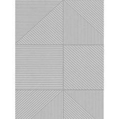 955825 AS Creation Aisslinger Wallpaper