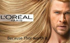 thor funny - Google Search