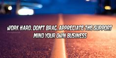 15 Mind your own business quotes Mind Your Own Business Quotes, Minding Your Own Business, Business Photos, Photo Quotes, Work Hard, Psychology, Appreciation, Mindfulness, Quote Pictures
