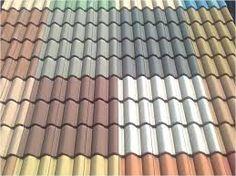 Resultado de imagem para tipos de telhas