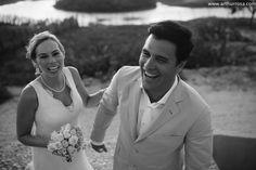 Acessem e confiram esse lindo casamento que está no site de casamentos iCasei. Arthur Rosa - fotografias especiais tem orgulho de estar com eles.