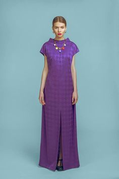 photo - Olegy dress & style - Aleksey Rouman model - Ksenia Gray make-up - Elizaveta Mokhova