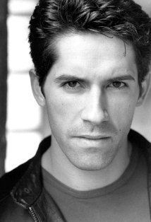 Celebrities - Scott Adkins Photos collection You can visit our site to see other photos. Handsome Celebrities, Beautiful Celebrities, Pretty Men, Gorgeous Men, Michael Jai White, Scott Adkins, Hollyoaks, Childhood Photos, Handsome Faces