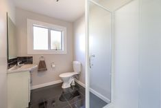 Search residential properties for sale on Trade Me Property, New Zealand's number one real estate website. Property Buyers, Property Prices, Property For Sale, First Home Buyer, Double Garage, Double Bedroom, Sweet Home, House, Haus