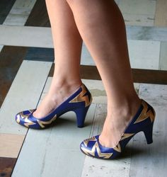 LANZA :: SHOES :: CHIE MIHARA SHOP ONLINE