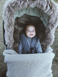Cutest thing ever ! Little People, Little Ones, Cute Kids, Cute Babies, Little Boy Swag, Baby Wish List, Stroller Cover, Precious Children, Bitty Baby