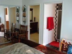 Casa de Mary B - Los Angeles, California. Los Angeles Bed and Breakfast Inns 80-114 15 5 stars