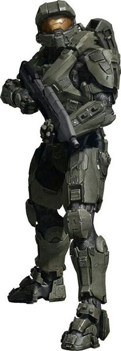 Halo: Combat Evolved Anniversary suddenly appeared on PC xbox serisi x - Mi Hermoso Mundo Halo 5, Halo Game, Tom Clancy's Ghost Recon, Master Chief And Cortana, Halo Master Chief, Master Chief Armor, Halo Reach, Fortes Fortuna Adiuvat, Master Chief Costume