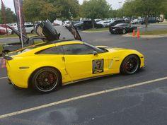 170 Corvette Ideas Corvette Chevy Corvette Chevrolet Corvette
