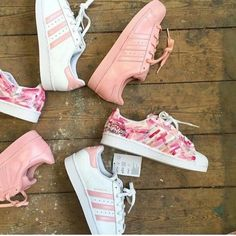 amazing adidas styles, Adidas original superstar sneakers http://www.justtrendygirls.com/adidas-original-superstar-sneakers/
