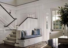 Entryway. Great Entryway Design Ideas. #Entryway Entryway #Coastal