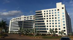 #commercialofficespace #officespacerent #electroniccity Available Ready to move Office space in Bangalore for Rent, Lease in Prime locations Bangalore 50,000 sq. ft. Contact us! For more details visit : http://cresadvisor.com/office-space-rent/electronic-city-phase-2-55000-sqft-office-space-in-bangalore/