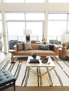 Wicked 24 Beautiful Farmhemian Decorating For Perfect Home https://decorisme.co/2018/06/09/24-beautiful-farmhemian-decorating-for-perfect-home/ In the event the house is presently slapped in the center, you might not have the ability to generate enough room to fulfill the requirements.