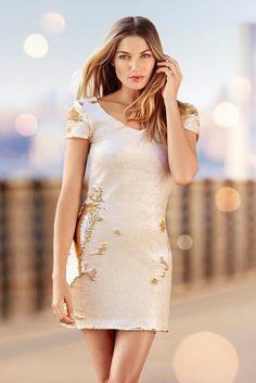 Jessica Hart is the Face of Portmans Summer 2015 Campaign #jessicahart   #portmans   #fashion   http://www.bliqx.net/jessica-hart-face-portmans-summer-2015-campaign/