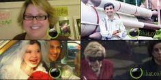 5 Aksi Pembohong yang pernah Menghebohkan Dunia