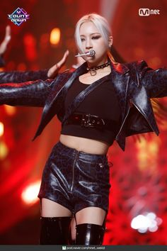 Kpop Girl Groups, Korean Girl Groups, Kpop Girls, Lee Si Yeon, Fandoms, Pop Group, South Korean Girls, Asian Woman, Dream Catcher