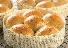 Start your own Sourdough Starter: King Arthur Flour
