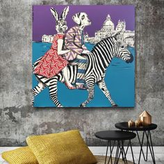 They had a party of a lifetime in Venice (Original Painting) Romanticism, Upcoming Events, Venice, Pop Art, Original Paintings, Art Gallery, This Is Us, Sculpture, The Originals