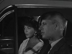 The Big Knife (1955) Film Noir, Robert Aldrich, Ida Lupino, Wesley Addy,