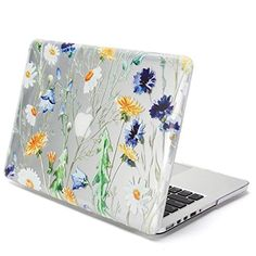 MacBook Air 13 Case, GMYLE Hard Case Print Glossy for Mac... https://www.amazon.com/dp/B01DQGJC5I/ref=cm_sw_r_pi_dp_x_fs-dybNMFMYTC