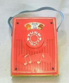 Landline Phone, Vintage Toys, Old Fashioned Toys, Old School Toys