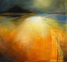 Beth Robertson Harris (out of darkness inspiration)