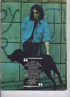 Creem Doors 10 Year Special from Summer 1981. 60 page Doors Special which contained (at that time) never before published articles and photos. An awesome Doors magazine that has sadly never been