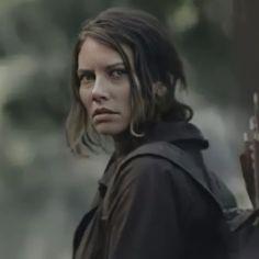 Lauren Cohan, The Walking Dead, Jon Snow, Fictional Characters, Jhon Snow, John Snow, Walking Dead, Fantasy Characters