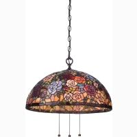 Pendant Dark Bronze With Antique Gold Highlights And Semi Gloss Finish Unique Ceiling Fans, Best Ceiling Fans, Ceiling Fan With Remote, Outdoor Ceiling Fans, Led Ceiling Lights, Ceiling Pendant, Pendant Lighting, Best Riding Lawn Mower, Kitchen Island With Seating