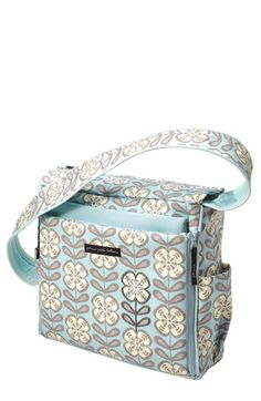 What i would do for this, and it matches my ergo carrier! Petunia Pickle Bottom diaper bag