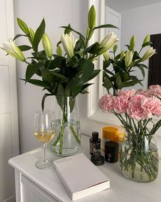 """Sep 6, 2020 - """"Keep your face to the sunshine and you cannot see the shadow. :Helen Keller"""" My New Room, My Room, Design Scandinavian, Aesthetic Room Decor, Flower Aesthetic, Home Renovation, Room Inspiration, Interior And Exterior, Planting Flowers"""