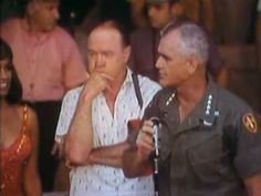 Bob Hope - USO Christmas Show-Long Binh, Vietnam 1967 - short...only 5:42 - part of one of those too many Bob Hope specials we all watched in Feb (after they got the footage back 'home' and edited) when he got back from his world USO Christmas tours. Raquel Welch wiggles on  this one.