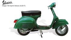 http://www.scooter-center.com/scoweb/images/teaser/Vespa-150-Sprint-Veloce-(VLB1T).jpg    Mein Modell <3
