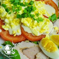 Gra, Caprese Salad, Food, Essen, Meals, Yemek, Insalata Caprese, Eten