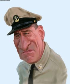 """Admiral Robert De Niro Here! You can't be serious. There's really a behavioral malady called """"Attention Pinning Disorder""""? Well, If you got it then don't let it show up here. FOLLOW my recommendation and sign up for this BOARD."""