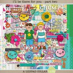 Browse and get best collab digital kits online. The Lilypad offers beautiful collabs digital scrapbook kits from best designers. Scrapbook Designs, Scrapbook Supplies, Scrapbook Kit, Journal Cards, Digital Scrapbooking, Cool Designs, Kids Rugs, Creative, Art