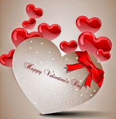 Some Interesting Valentines Day Ideas-Valentines Day 2018 Ideas #valentinesday2018images #valentinesday2018quotes #valentinesday2018Wishes #valentinesday2018messages #valentinesday2018sms #valentinesday2018cards #valentinesday2018letters