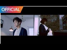 백지영 (Baek Z Young) - 새벽 가로수길 (With 송유빈) MV - YouTube
