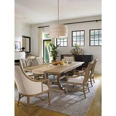 https://i.pinimg.com/236x/44/42/21/444221137f027d9f97ba50ef14c74109--dining-room-tables-dining-sets.jpg