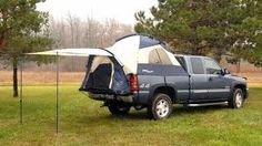 trucktents - Google Search