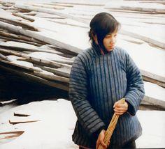 沈汉武(Han+Wu+Shen)-www.kaifineart.com-13.jpg (745×677)