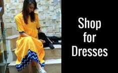 anokherang is an uber stylish women's fashion store that helps simplify your online shopping experience by providing colorful, vibrant & fashionable designs ! Kurti Designs Party Wear, Dress Designs, Panjabi Suit, Kurti With Jeans, Silk Kurti, Orange Tie, Yellow Pants, Beautiful Suit, Womens Fashion Stores
