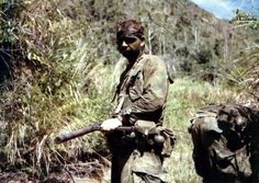 """A tribute to the Vietnam War. """"No event in American history is more misunderstood than the Vietnam. Vietnam History, Vietnam War Photos, North Vietnam, Vietnam Veterans, Marine Recon, American War, Special Forces, Cold War, Military History"""