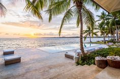 A stunning seafront residence, one of the best in Casa de Campo. Picture yourself on this beautiful sea front Caribbean Hacienda where the glamour of the big plantation house is recaptured on pristine white licing, dining, halls, gazebo, and a lush, huge garden and lawn.
