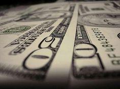 Beleggen, Trading, Geld en Economie: flexibele wisselkoers